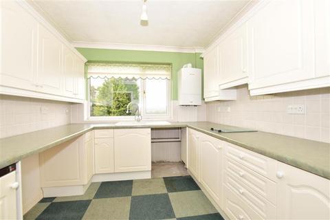 1 bedroom semi-detached bungalow for sale - Victoria Drive, Southdowns, South Darenth, Kent