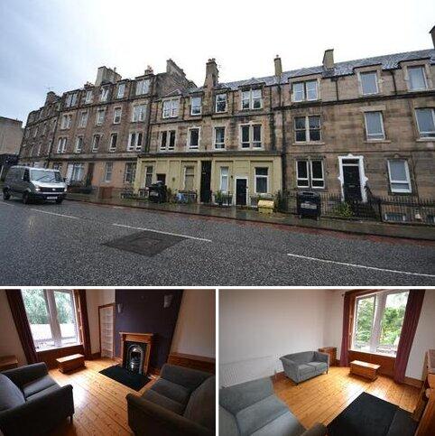 2 bedroom flat to rent - Angle Park Terrace, Fountainbridge, Edinburgh, EH11