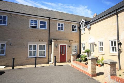 2 bedroom flat to rent - Lambs Lane, Cottenham, CB24