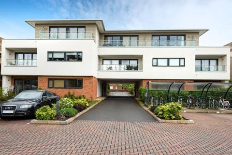 2 bedroom apartment for sale - Apartment 3, West Way, Oxford