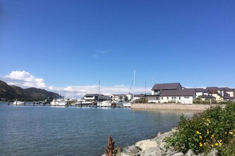 1 bedroom apartment for sale - The Anchorage, Deganwy Quay, Deganwy LL31