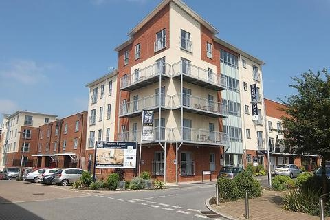 3 bedroom apartment to rent - Englefield House, Moulsford Mews, Reading, RG30