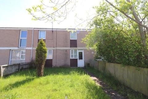 3 bedroom terraced house for sale - George Robertson Close, Willenhall, Coventry, West Midlands