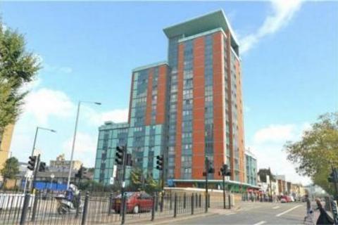 3 bedroom flat to rent - East India Dock Road, Poplar, Poplar, E14 0FF