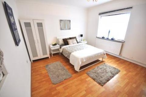 3 bedroom townhouse to rent - Aston Street, Limehouse, EAST LONDON , E14 7N