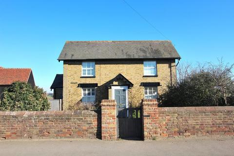 4 bedroom farm house for sale - Main Road, Broomfield, Chelmsford, Essex, CM1