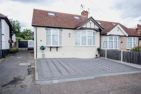 4 bedroom bungalow for sale - Hawthorn Road, Buckhurst Hill, Essex, IG9