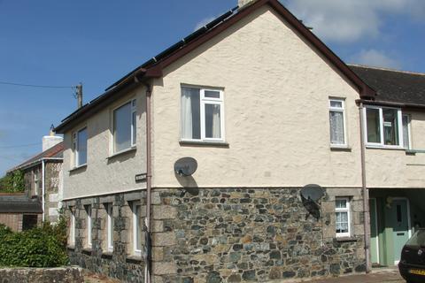 4 bedroom flat for sale - Boskernow, St Martin, Helston TR12