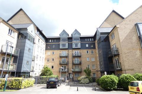 1 bedroom apartment to rent - 58 Philadelphia House, Cross Bedford Street, S6 3BS