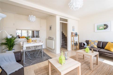 3 bedroom maisonette for sale - Mace Street, Bethnal Green, E2