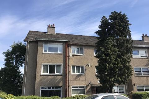 2 bedroom flat to rent - 72 Skye Road, Rutherglen, G73 5JZ