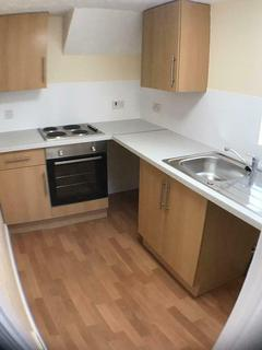 1 bedroom flat to rent - New Street, Paignton TQ3