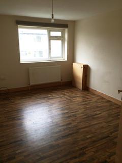 2 bedroom flat to rent - Pasture Walk, Bradford BD14