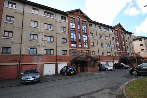 2 bedroom flat to rent - Ratho Drive, Springburn, GLASGOW, Lanarkshire, G21