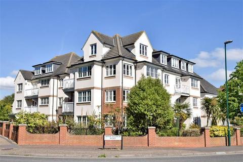 1 bedroom flat for sale - Upper Bognor Road, Bognor Regis, West Sussex