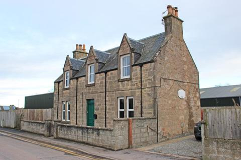 3 bedroom detached house to rent - Park Lane, Balblair Road, Nairn, IV12 5LT