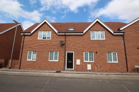 2 bedroom apartment to rent - Kingfisher Drive, Wombwell