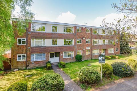 2 bedroom apartment for sale - Windermere Court, Quantock Drive, Ashford, TN24