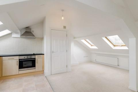 3 bedroom apartment for sale - Victoria House, Huntington Road