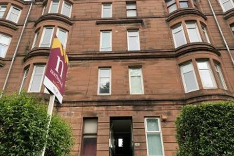 2 bedroom flat to rent - 540 Tollcross Road, Glasgow - Available 11th June 2019! - VIEWINGS SUSPENDED - APPLICATION PENDING