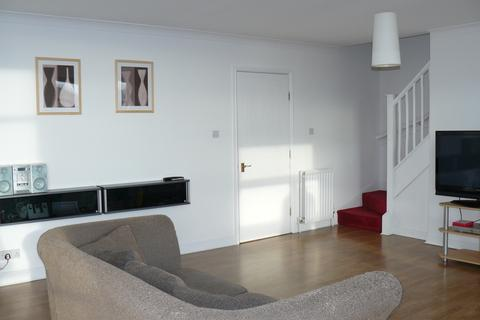 2 bedroom flat to rent - Handel Place, New Gorbals, Glasgow, G5