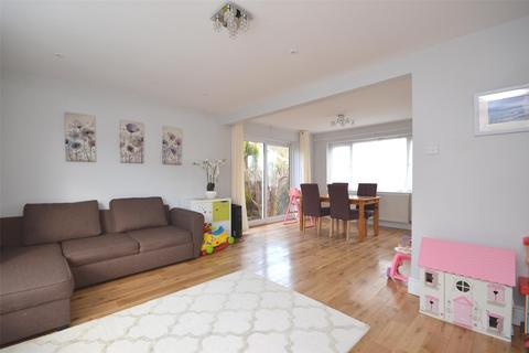 4 bedroom detached house to rent - Hantone Hill, Bathampton, BA2