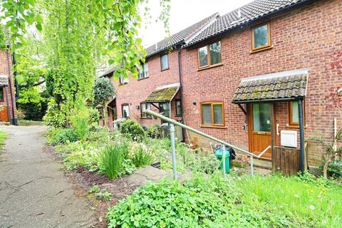 2 bedroom house for sale - Riverdale Court, Brundall, NR13