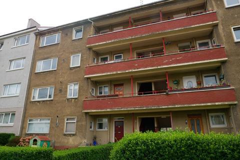 3 bedroom flat for sale - Cherrybank Road, Merrylee, Glasgow G43