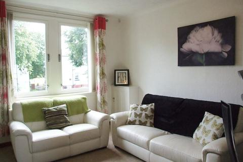 2 bedroom flat to rent - Anderson Avenue, Aberdeen, AB24 4LS
