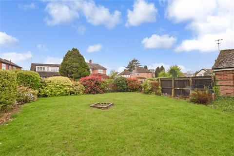 3 bedroom detached house for sale - Norrington Road, Loose, Maidstone, Kent