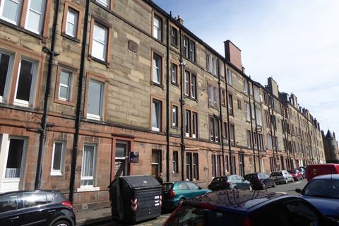 1 bedroom flat to rent - Rossie Place, Leith, Edinburgh, EH7