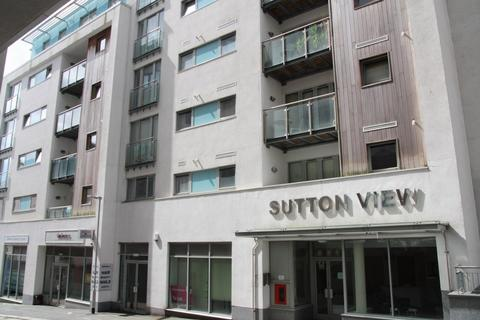 2 bedroom apartment to rent - 11 Moon Street, Plymouth PL4