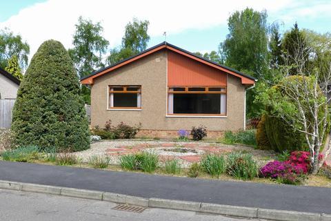 2 bedroom detached bungalow for sale - Balmanno Park, Bridge of Earn PH2