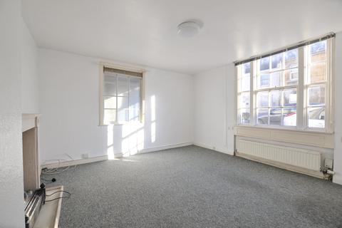 1 bedroom flat to rent - Ground floor flat, High Street, Twerton, Bath, BA2