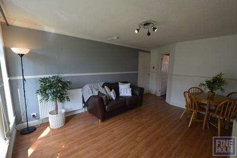 2 bedroom flat to rent - Abercromby Drive, Bridgeton, GLASGOW, Lanarkshire, G40