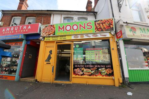 Property to rent - Oxford Road, Reading