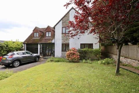 4 bedroom detached house for sale - Exmouth EX8