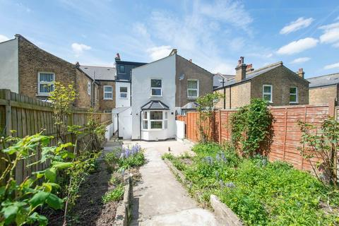 6 bedroom house share to rent - Laleham Rd, Catford