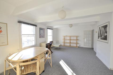2 bedroom flat to rent - First floor flat, High Street, Twerton, Bath, BA2
