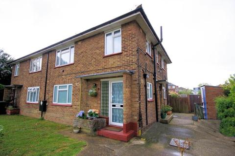1 bedroom flat for sale - HIGH ROAD, EAST FINCHLEY, N2