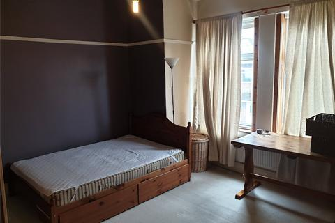 1 bedroom end of terrace house to rent - Beresford Road, Stretford, Manchester, Greater Manchester, M32