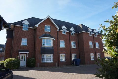 2 bedroom apartment to rent - Pope Court, Gowers Yard