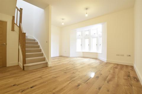 2 bedroom terraced house for sale - Plot 4, Heather Rise, Batheaston, BATH, Somerset, BA1 7PH