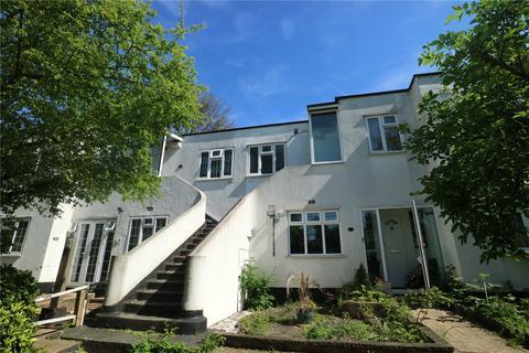 2 bedroom maisonette for sale - Lawns Court, The Avenue, Wembley, HA9