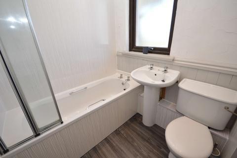 2 bedroom flat to rent - Dunglass Square, Village, East Kilbride, South Lanarkshire, G74 4EN