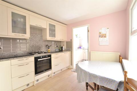 3 bedroom terraced house for sale - Lower Bristol Road, BATH, Somerset, BA2 3BE