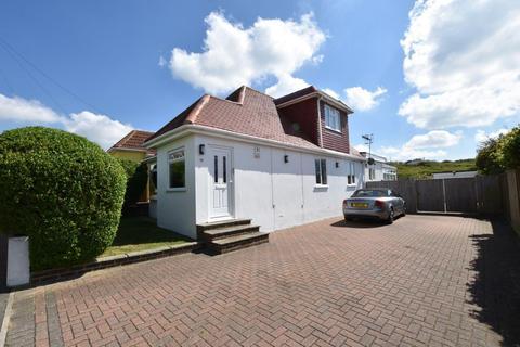 4 bedroom detached house for sale - Wellington Road, Peacehaven, East Sussex