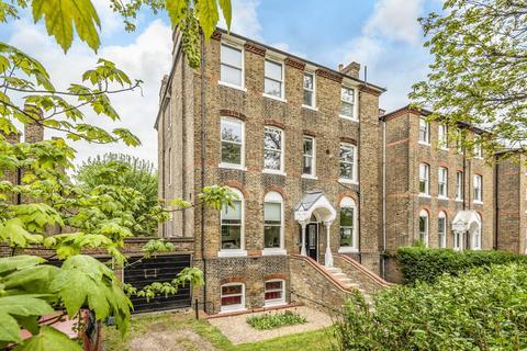 3 bedroom flat for sale - Kidbrooke Grove, Blackheath