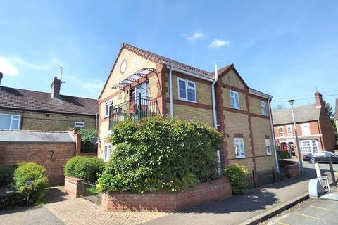 2 bedroom flat for sale - Oaklands , Peterborough, Cambridgeshire. PE1 2QY