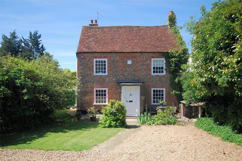 3 bedroom cottage for sale - Risborough Road, Stoke Mandeville, Buckinghamshire